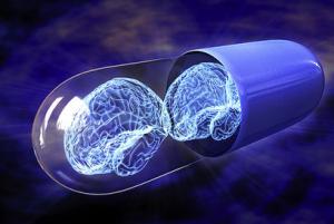 brainwave-entrainment-nootropics