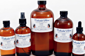 colloidal-silver-natural-easy-cures-for-pinkeye