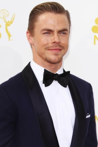 derek-hough-now