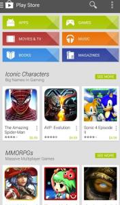 google-play-store-vs-ios-app-store
