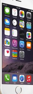 iphone-or-moto-x