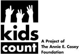 kids count 1