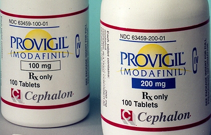 What is Modafinil – Is Provigil The Most Effective Nootropic