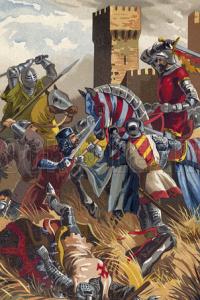 most-impressive-battle-of-muret