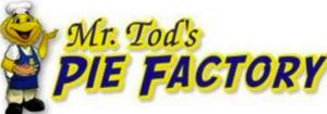 mr-tods-pie-factory-logo