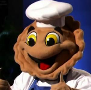 mr-tods-pie-factory-shark-tank-mascot
