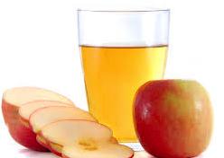 natural-easy-cures-for-pinkeye-apple-cider-vinegar