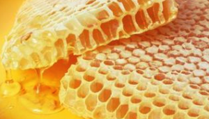 natural-easy-cures-for-pinkeye-honey