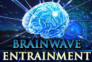 nootropics-brainwave-entrainment-enhancement