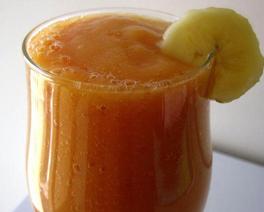 papaya-seeds-drink-health-benefits