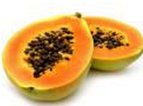 papaya-seeds-health-benefits