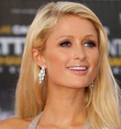 Paris Hilton Net Worth 2018  How Much Is Paris Hilton