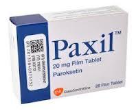 priligy dapoxetine buy online