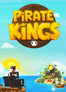 pirate-kings-cheats-tips-tricks-1