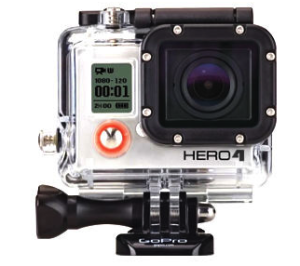 should-i-get-a-gopro