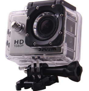 sjcam-sj-4000-gopro-differences