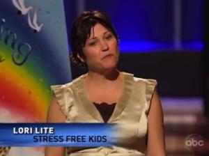 stress-free-kids-after-shark-tank