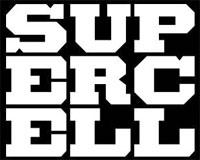 superCellLogo