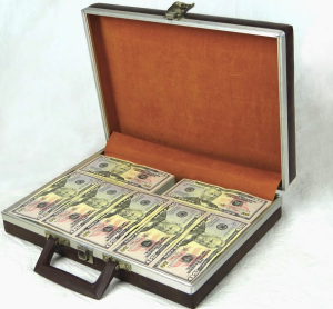 ultimate-marketing-showdown-money-cash