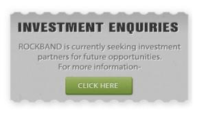 Lee still seeking investors