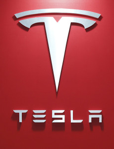 tesla s new referral program offers 1000 to owners   the