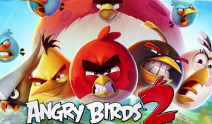 angry-birds-two-cheats-tips-tricks-1