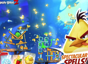 angry-birds-two-cheats-tips-tricks-2