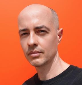 baldness-cures-remedies-herbal-medicinal-natural