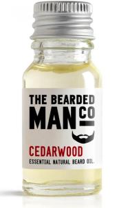 beard-oil-diy-make-your-own
