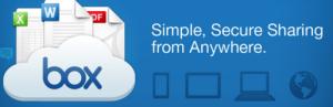 best-free-cloud-storage-box
