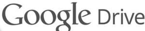 best-free-cloud-storage-google-drive