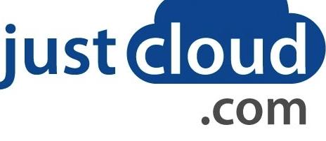The Best Free Cloud Storage - DropBox vs Google Drive vs Box