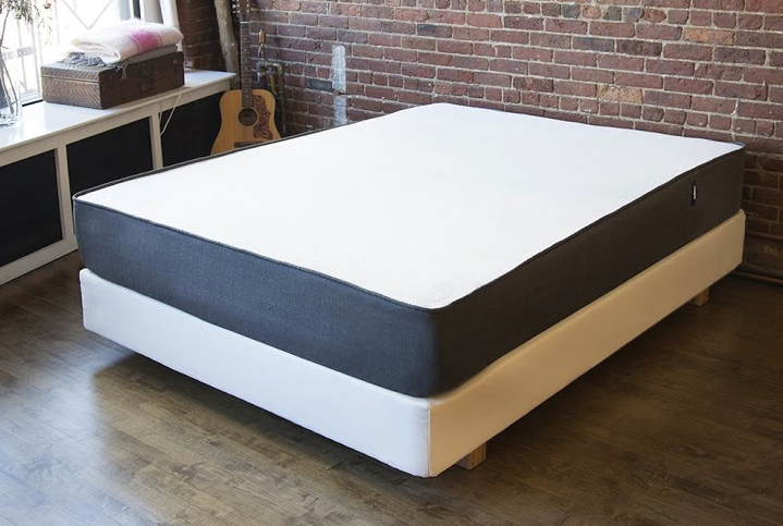 beautiful is a direct to consumer mattress actually better update with saatva mattress reviews - Jamison Mattress