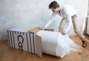 casper-mattress-review-2