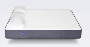 casper-mattress-review-3