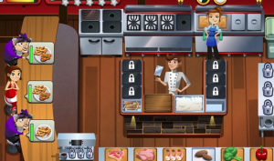 cooking-dash-tips-tricks-cheats-1