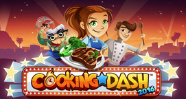 cooking-dash-tips-tricks-cheats-3