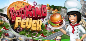 cooking-fever-tips-tricks-cheats-2