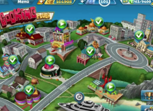 You Can Go Cooking Fever Tips Tricks Cheats 3