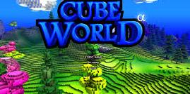 cube-world-prime