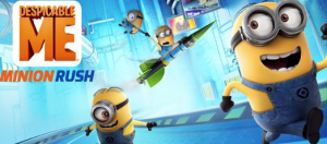 despicable-me-minion-rush-tips-tricks-cheats