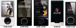 does-zune-still-exist-different-models