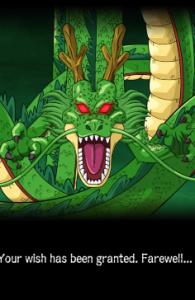 dragon-ball-z-dokkan-battle-tips-tricks-cheats-1
