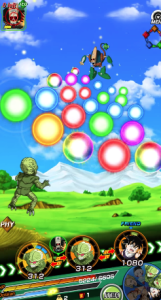 dragon-ball-z-dokkan-battle-tips-tricks-cheats-3