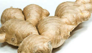 fresh-ginger-benefits-holistic-helpful