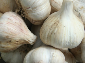 garlic-lower-blood-pressure-high