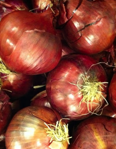 herbal-medicinal-wart-cures-remedies-red-onion