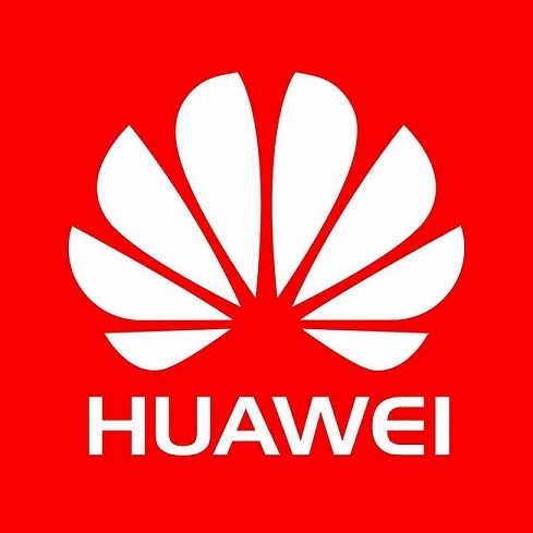 Huawei Steals Third Place From Microsoft In Smartphone ...