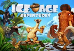 ice-age-adventures-cheats-tips-tricks-1