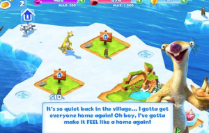 ice-age-adventures-cheats-tricks-tips-3